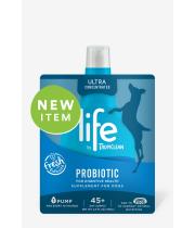 TROPICLEAN LIFE PROBIOTIC  75 ml.
