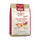 bosch HPC Soft+ Maxi WATER BUFFALO & Sweetpotato 2,5kg