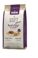 Bosch HPC Soft Plus FARM GOAT 1kg + 1kg