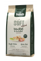 bosch MINI SOFT+ Quail & Potato - (putpelė) 1kg