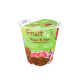 Fruitees Pheasant & Figs  200g