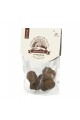 Country Meat Snack - 100% antiena 80g.