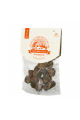 Country Meat Snack - 100% aviena 80g.
