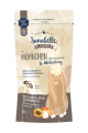 Sanabelle Crispies Chicken & Milk 55g