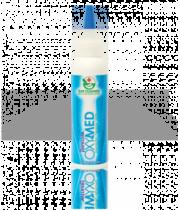Ausų valymo priemonė Oxy-Med  118 ml
