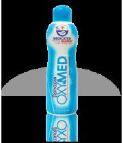 Gydomasis kondicionierius Oxy-Med® Treatment Rinse 592 ml